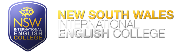 NSW International English College