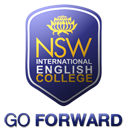 New South Wales International English College
